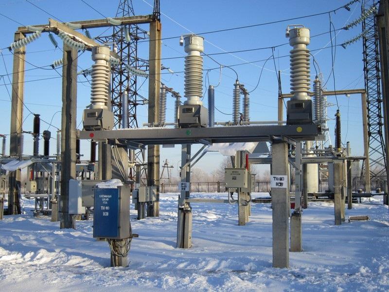 трансформатор тока тгм-35 кв Центральный федеральный