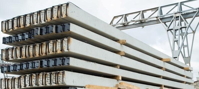 Столбы железобетонные в москве блоки железобетонные для гаража